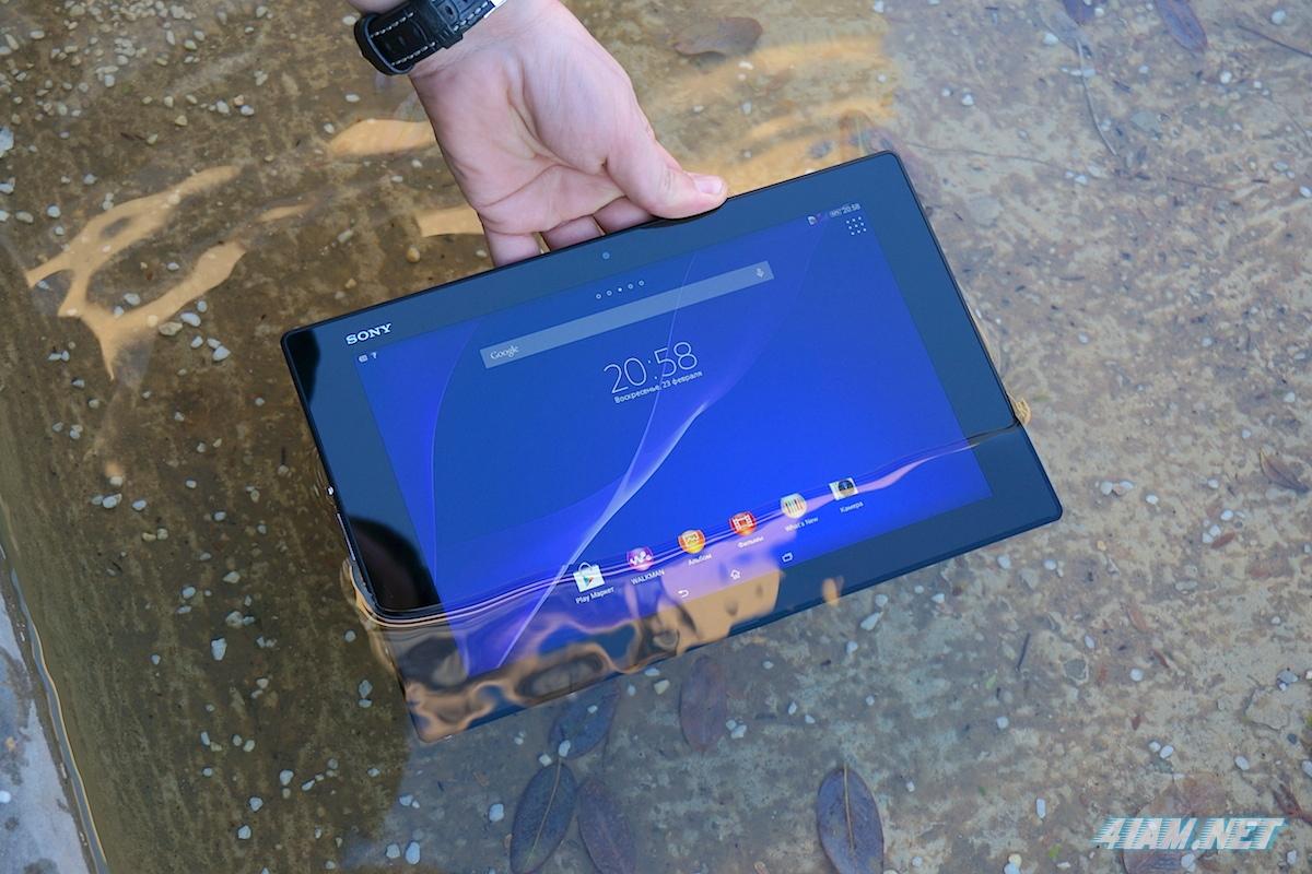 Clockworkmod Install Sony Tablet S - XDA Developers